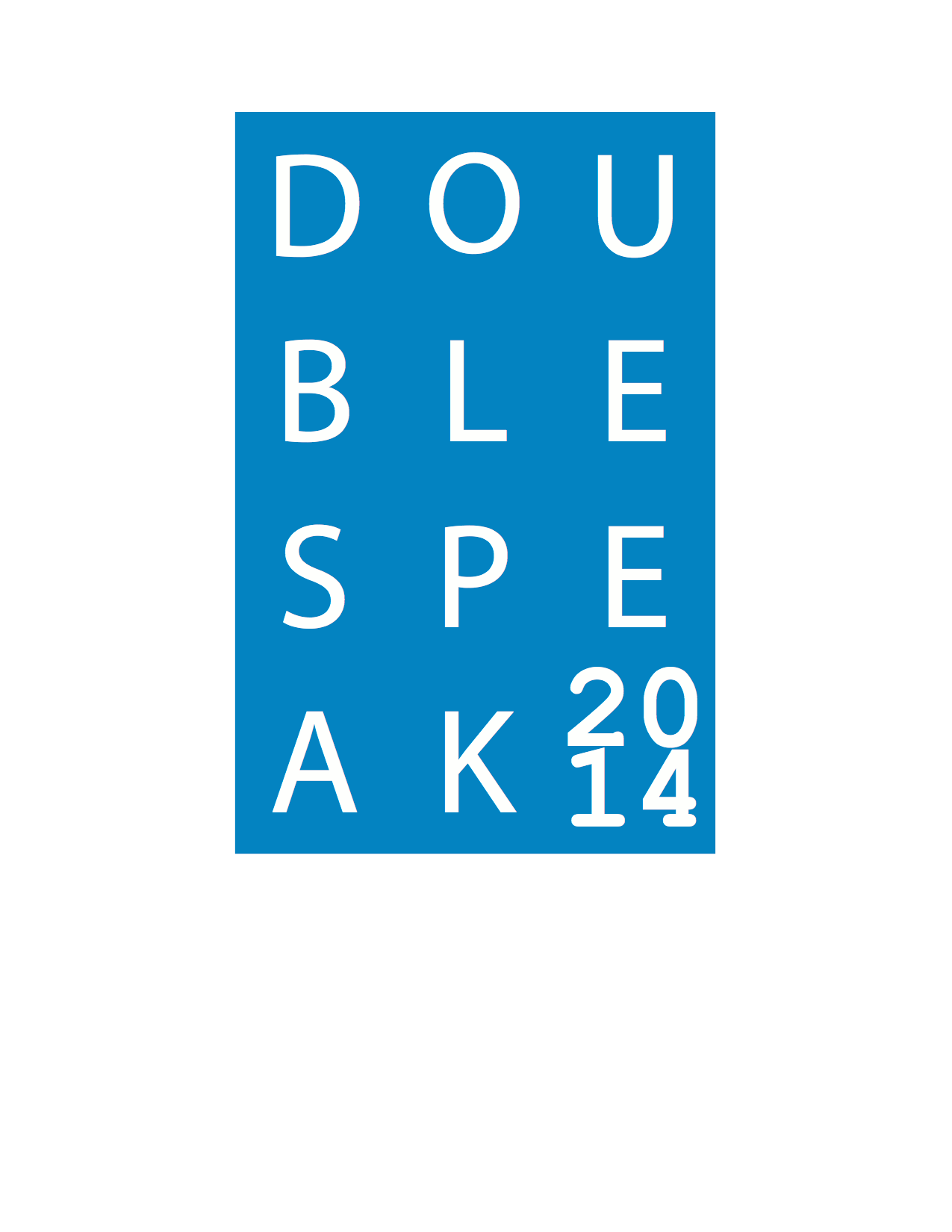 doublespeak and it s impact on Agency doublespeak  you'll learn three simple steps to source quality influencer video and use it to impact your bottom line in a meaningful and measurable way.